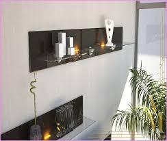 wall mounted shelves diy