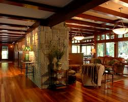 Rustic home design  Modern rustic homes and Open floor plans on    Rustic home design  Modern rustic homes and Open floor plans on Pinterest