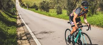Cycling Kits For Women With Curves We Love Cycling Magazine