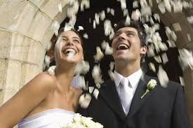 Image result for Predicting Marital Satisfaction
