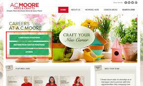 ac moore job apply ac moore jobs designing home