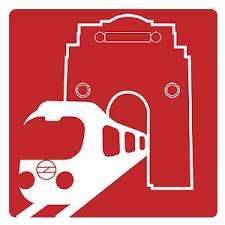 Dmrc Fare Chart Delhi Metro Route Map Fare Dtc Bus Number Guide Apprecs