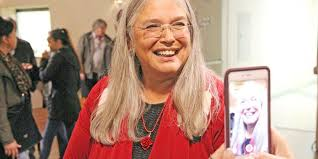 Political schism at Six Nations nuetralizes Chief Ava Hill's influence |  The Buffalo Chronicle