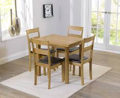oak dining table and chairs. buy the hastings 60cm extending dining table and chairs at oak furniture superstore )