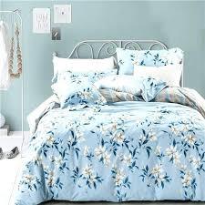 shabby chic doona covers 2016 cotton satin bed linen shabby chic duvet doon get