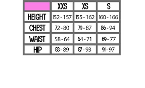 Aape Hoodie Size Chart Bape Size Chart Kxstart Id