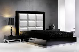 tall headboards  bedroom and living room image collections