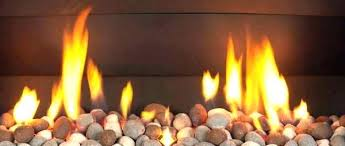 gas fireplace lava rocks gas fireplace rocks indoor glass intended for ideas 2 ventless gas fireplace gas fireplace lava rocks