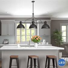 lighting above kitchen island. Gallery Of Pendant Lighting Over Kitchen Island With Lights Fresh Inspirations Images Above