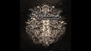 <b>Nightwish</b> - <b>Endless</b> Forms Most Beautiful - YouTube