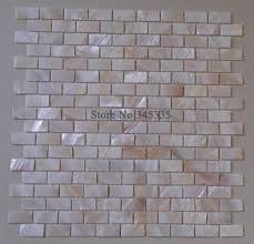 ceramic tile flooring pros and cons s of floor tiles home depot installation cost best brown