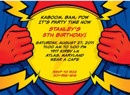 superheroes party invites superhero party invitations superhero party invitations with