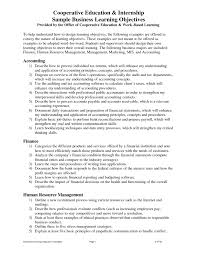 writing an objective in resume a good customer service objective for an resume duupi objective examples best administrative employment education skills