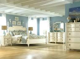 Off White Bedroom Door With Lock S – hellonews.co