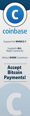 Chart Crypto Index Live