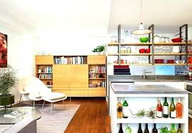 medium size of hanging closet shelves on drywall in studs floating without bathrooms delectable full how