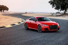 2018 audi tt rs interior. contemporary audi view gallery next 2018 audi tt rs front right quarter with audi tt rs interior