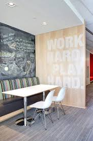 hi tech office. Ssdg Interiors Inc Workplace Hi Tech Clio Award Winning Interior Design Of A High Office