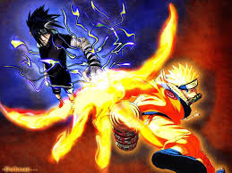 Anime Live Wallpaper Naruto