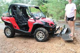 warren wiring diagram rear fog light install a new approach some warren winch wiring diagram warren trailer wiring diagram for atv winch power cable