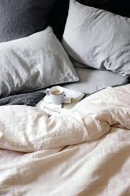 best duvet cover set ideas on cotton covers design and mite allergen proof mattress allergy bedding