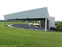 Michigan Lottery Amphitheatre At Freedom Hill Sterling