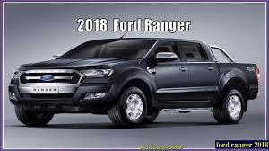 ford ranger wildtrak 2018. wonderful ford new ford ranger 2018 wildtrak specs to ford ranger wildtrak o