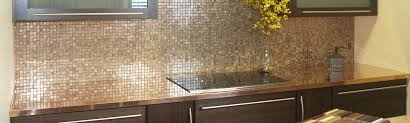 hammered copper sheets copper sheets for countertops copper counter tops for kitchens hammered copper sheets for