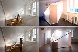 cool home office design. Cool Home Office Designs Pleasing Decoration Ideas Modular In Design M