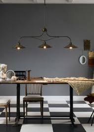 Over table lighting Dining Room Multilight Italian Brass Pendant Over Dining Table Lighting Collective Lighting Collective Perfecting Your Dining Room Lighting Lighting Collective