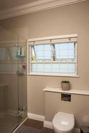 Full Image for Bathroom Awning Window Windows Awning Pool Bathroom Awning  Windows Brown House Window Full ...