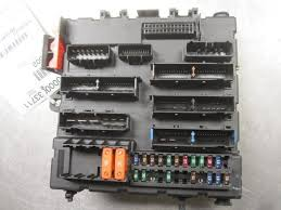 trunk mounted fuse box block apnel 12804330 saab 9 3 93 03 04 05 trunk mounted fuse box block apnel 12804330 saab 9 3 93 03 04 05 06 b207r 2 0l