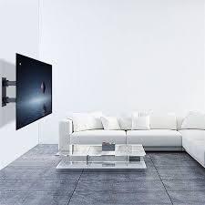 pin on tv walls