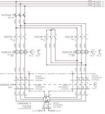 star delta starter wiring diagram explanation star star delta starter wiring diagram explanation star auto wiring on star delta starter wiring diagram explanation