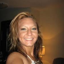 Heather rhodes Photos on Myspace