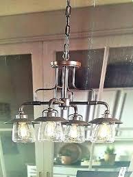 allen and roth chandelier 4 light chandelier whats it worth 4 light bronze allen roth 6 allen and roth chandelier