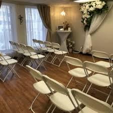 photo of courthouse wedding chapel oklahoma city ok united states