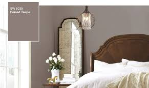 taupe master bedroom ideas. picture taupe master bedroom ideas