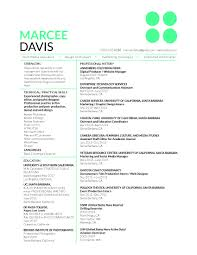 Cool Mixologist Resume Example Contemporary Example Resume And