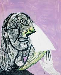 picasso essay how to write an essay introduction for essay on  a witness to guernica picasso s weeping w ngv a witness to guernica picasso s weeping