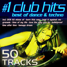 Dance House Electro Charts 80s Club Hits Reloaded Vol 9 Best Of Dance House Electro Techno Remix Classics By Various Artists