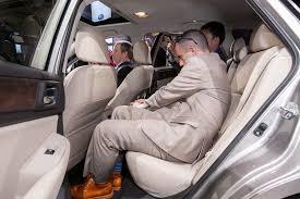2015 subaru outback interior back seat. MMS Throughout 2015 Subaru Outback Interior Back Seat