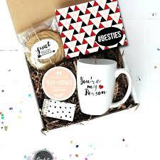 birthday present for female best friend birthday gifts for best friend birthday presents for friends male
