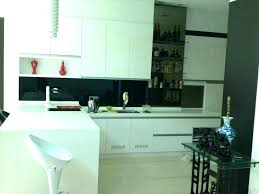 under cabinet tv mount kitchen cabinet kitchen under cabinet medium size of under cabinet small inch