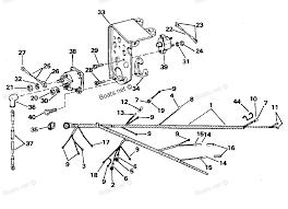 Omc trim diagram wiring diagram 2018