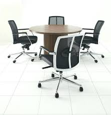 office furniture round table office furniture half round table computer table and chair office furniture round office furniture round table