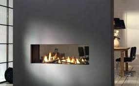 two sided electric fireplaces 2 sided electric fireplace electric two sided fireplace s double sided electric