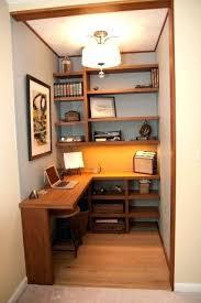 small office decoration. Manificent Decoration Walk In Closet Office Medium Sizestunning Ideas Pics Small Office Decoration A