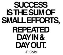 Business Motivational Quotes Interesting Quotes Motivational Business Quotes 48