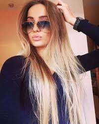 Hairstyle Ombre 50 trendy ombre hair styles ombre hair color ideas for women 5415 by stevesalt.us